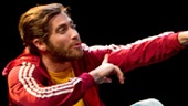 Show Photos - If There Is I Haven't Found It Yet - Jake Gyllenhaal - Brian F. O'Byrne