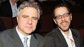 Atlantic Theater Company Reopening- Neil Pepe and Ethan Coen
