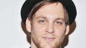 Emotional Creature - opening - Theo Stockman