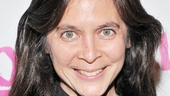 Emotional Creature - opening - Diane Paulus