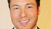 Drama League Gala for Audra 2013 – Rocco Dispirito