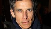 Really Really- Ben Stiller