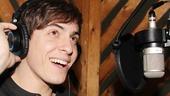 Dogfight – Cast Recording – Derek Klena