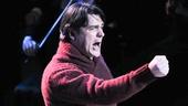 'Carousel' at Lincoln Center — Nathan Gunn