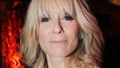 Miscast- Judith Light