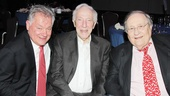 Nance Opening- Robert Wankel- Bernard Gersten- Philip J. Smith