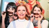 Broadway Besties- Brynn O'Malley- Nicole Parker