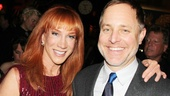 I'll Eat You Last- Kathy Griffin- Scott Pask