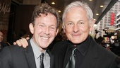 I'll Eat You Last- John Logan- Victor Garber