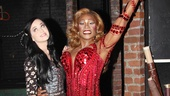 Kinky Boots- Katy Perry- Billy Porter