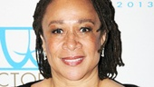 Actors' Equity 100th Anniversary — S. Epatha Merkerson