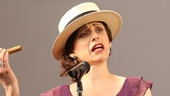 Show Photos - The Cradle Will Rock - Judy Kuhn