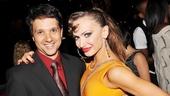 Forever Tango – Opening Night – Ralph Macchio – Karina Smirnoff
