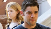 The Last Five Years-  Anna Kendrick- Jeremy Jordan