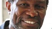 A Time to Kill – Meet and Greet – John Douglas Thompson