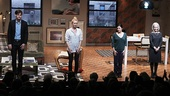 Women or Nothing- Robert Beitzel- Halley Feiffer- Susan Pourfar- Deborah Rush