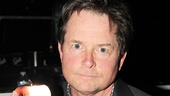 Artios Awards Ceremony – Michael J. Fox
