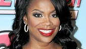 Newsical the Musical - Kandi Burruss