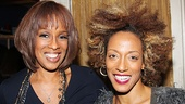 After Midnight - Gayle King - Karine Plandtadit
