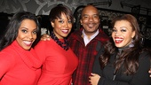 After Midnight - Bryonha Marie Parham - Rosena M. Hill Jackson - David Alan Grier - Carmen Ruby Floyd