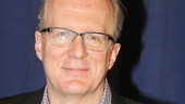 The Realistic Joneses - Meet the Press - OP - Tracy Letts