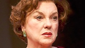 Mothers and Sons - Show Photos - PS - 3/14 - Tyne Daly