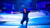 Jasper in Deadland - Show Photos - 3/14 - Matt Doyle