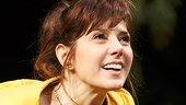 The Realistic Joneses - Show Photos - PS - 4/14 - Marisa Tomei