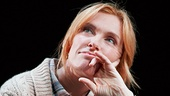 The Realistic Joneses - Show Photos - PS - 4/14 - Toni Collette