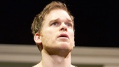 The Realistic Joneses - Show Photos - PS - 4/14 - Michael C. Hall
