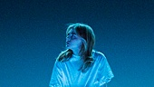 The Library - Show Photos - PS - 4/14 - Michael O'Keefe - Chloe Grace Moretz  - Jennifer Westfeld