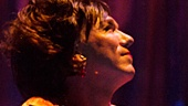 Casa Valentina - Show Photos - PS - 4/14 - John Cullum - Larry Pine - Patrick Page