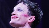 Hedwig – Opening Night – OP – 4/14 – Neil Patrick Harris