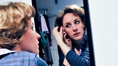 Beautiful - Backstage Photos - 4/14 - Jessie Mueller