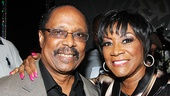 After Midnight - Backstage - OP - 6/14 - Harold Wheeler - Patti Labelle
