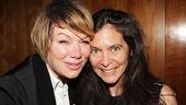 Finding Neverland - Openign - ART - OP - 8/14 - Diane Paulus - Mia Michaels