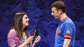 Found - Show Photos - 9/14 - Barrett Wilbert Weed - Nick Blaemire
