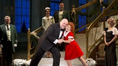 Annie - Production Photos - National Tour