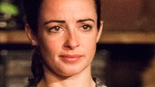 Laura Donnelly as The Other Woman in  The River