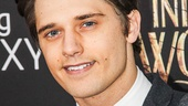 Into the Woods - Premiere - 12/14 - Andy Mientus
