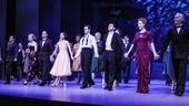An American In Paris - PARIS - Opening - 12/14