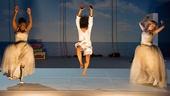 Big Love - Show Photos - 2/15 - Rebecca Naomi Jones - Stacey Sargeant - Libby Winters