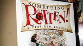 Something Rotten - Meet the Press - 2/15 -Art