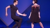 An American in Paris - Show Photos - 4/15 - Robert Fairchild - Leanne Cope