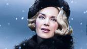 Doctor Zhivago - Show Photos - 4/15 - Sophia Gennusa - Kelli Barrett