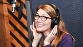 Something Rotten! - Recording - 4/15 - Heidi Blickenstaff