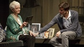 Significant Other - Show Photos - 6/15 - Barbara Barrie - Gideon Glick