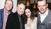 Heisenberg - Opening - 6/15 - Mark Brokaw - Denis Arndt - Mary-Louise Parker - Simon Stephens