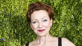 The Tony Awards - 6/15 - Julie White