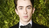 The Tony Awards - 6/15 - Matthew Beard